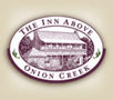 The Inn Above Onion Creek